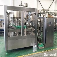 Sunswell洗涤剂灌装机.jpg