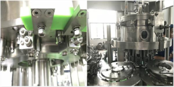 Sunswell机械
