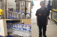 //5irorwxhnjnmiik.ldycdn.com/cloud/liBqrKmoRioSorjjrnio/Water-Bottling-Filling-Machine.jpg